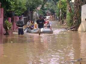 Thamrin Amal Tamagola: Jakarta Tidak Butuh Ahli