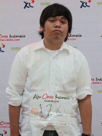 Indonesia Memang Alami