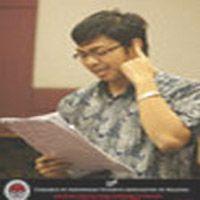 Indonesia: Raksasa Ekonomi Berikutnya