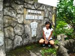 Museum Bikon Blewut
