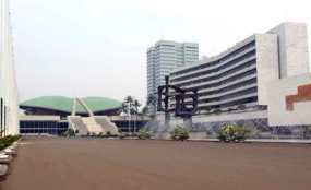 DPR Setujui Remunerasi, Gaji TNI/Polri Bakalan Naik
