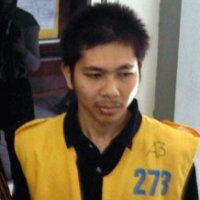 Divonis 4 Tahun dan Denda Rp 800 Juta, Aan Adukan Hakim PT DKI ke KY