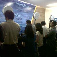 Calon Penumpang Mandala Semarang Kecewa Tiket Refund Baru Cair 45 Hari Lagi