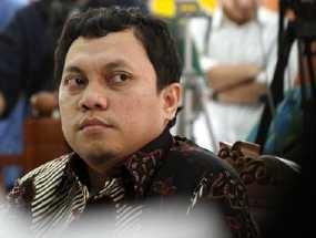 Jaksa Agung: Penanganan Kasus Gayus Jangan Sampai Tumpang Tindih