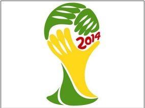 FIFA Tak Ubah Pembagian Jatah Kontestan Piala Dunia