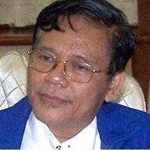 Demokrat: SBY Panggil Petinggi Golkar dan PKS Hari Ini