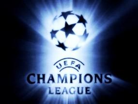 Chelsea vs MU di Perempatfinal