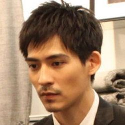 Vic Chou Makin Kurus Gara-gara Ditinggal Nikah?