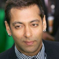 Salman Khan Anggap Hukuman Pemerkosa PRT Terlalu Berat
