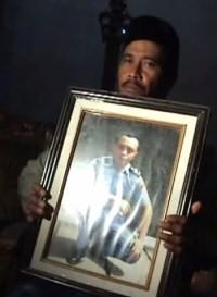 Keluarga Sandera Tolak Operasi Militer