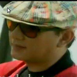 Ikon Pop 80-an Arie Wibowo Akan Dimakamkan Usai Shalat Jumat