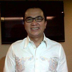 Nyalon Jadi Gubernur, Tantowi Ingin Tingkatkan Rasa Memiliki Penduduk Jakarta