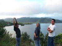 Jayapura-Papua