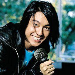 Ken Zhu Bahagia Tanpa Kekasih