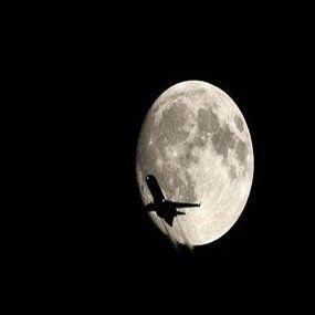 X-File Tentang UFO Milik Militer Australia Hilang