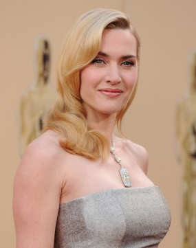 Kate Winslet Beradegan Ranjang dengan Guy Pearce