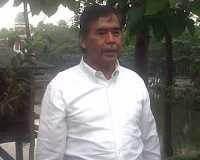 Panji Gumilang Tak Mau Laporkan Balik Imam Supriyanto