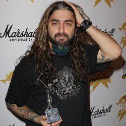Drummer Baru Dream Theater Pastikan Mike Portnoy Tak Kembali