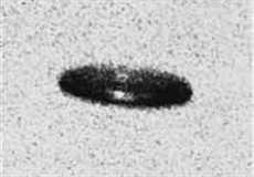 Memburu Isu UFO di Gunung Kidul
