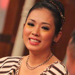 Soimah Pancawati \Ditawar\ Rp 1 M oleh Pengusaha Kalimantan