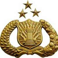 Polisi Sita 3 Unit Apartemen Senilai Rp 15 M Terkait Kasus PT Askrindo