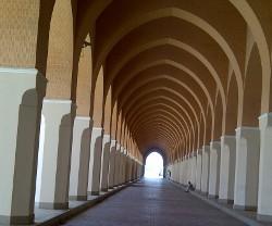 Senin, Jamaah Calon Haji Mulai Tinggalkan Madinah Menuju Makkah