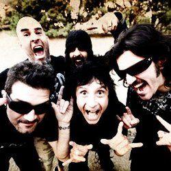 Anthrax Fokus Garap Album Sejak Joey Belladonna Kembali
