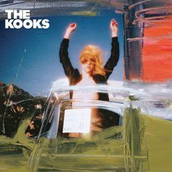 Junk of the Heart: The Kooks Curhat Soal Cinta
