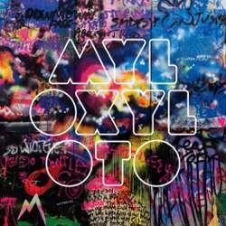 Mylo Xyloto: Kisah Cinta Happy Ending Karangan Coldplay