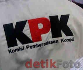 Tifatul, Zulkifli & Sultan Belum Lapor Gratifikasi Nikahan Anak ke KPK