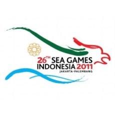 Walikota Palembang Minta Warganya Jaga Keamanan Selama SEA Games
