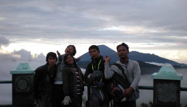 http://coba-liat.blogspot.com/
