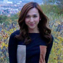 Dena Rachman: Bigger Than Transgender!