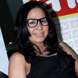 Melanie Ricardo Hamil Anak Perempuan
