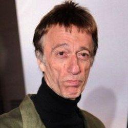 Robin Gibb \Bee Gees\: Saya Akan Sembuh untuk Fans