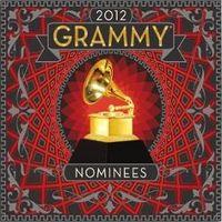 Ini Dia Peraih Nominasi Grammy Awards 2012