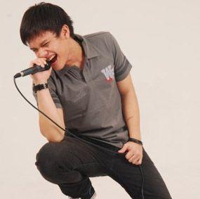 Randy Pangalila Bantah Pacari Mikha Tambayong