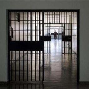 Inilah 10 Penjara Terkejam di Dunia
