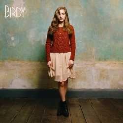 Album \Birdy\: Indie Cover Version yang Syahdu