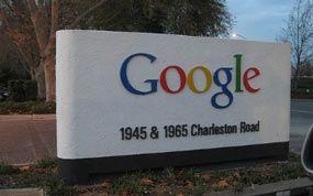 Pekerja Seks Ramai-ramai Protes Google