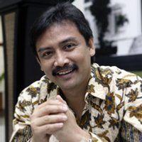 50-an Psikolog Belum Dibayar Panitia SEA Games, Menteri Andi Beri Jaminan