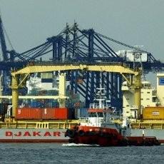TNI AL: 2 Kapal Malaysia Dibebaskan KRI Pattimura dari Perompakan