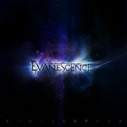 Evanescence Tahu Cara Bikin Penggemarnya Makin Cinta