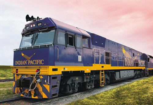 Indian Pacific (trip-worldtravellist.com)