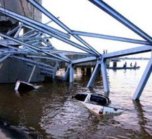 Tim Investigasi Serahkan Hasil Audit Ambruknya Jembatan Kukar