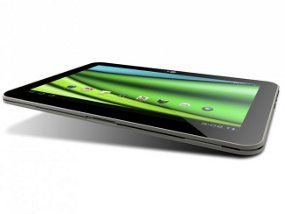 tablet android Toshiba