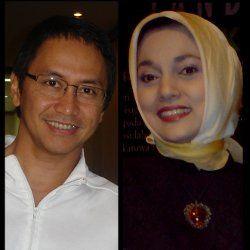 Marissa Haque Urung Polisikan Keluarga Addie MS