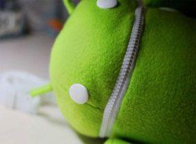 13 Aplikasi Android yang Mengandung Virus