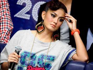 Pusingnya Juri Indonesian Idol 2012
