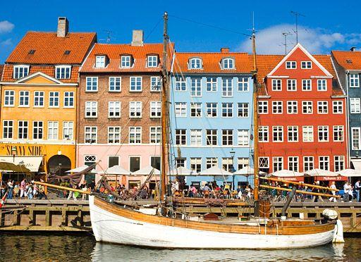 Copenhagen (traveldk.com)